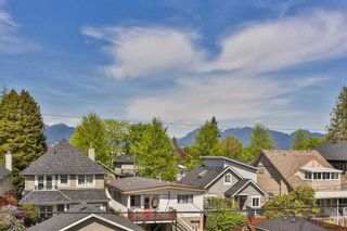 Photo 20: 3951 18TH AVENUE in Vancouver West: Dunbar Home for sale ()  : MLS®# R2058701