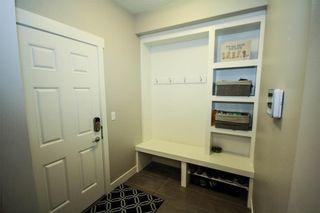 Photo 12: 67 CIMARRON SPRINGS CI: Okotoks House for sale : MLS®# C4108222
