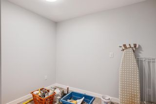 Photo 28: Southwood-59 sussex Crescent SW-Calgary-