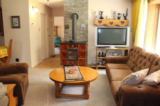 Photo 4: 20 Pine Court in Northumberland/ Trent Hills/Warkworth: House for sale : MLS®# 140196