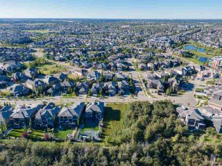 Photo 13: 5538 MCLUHAN Bluff in Edmonton: Zone 14 Vacant Lot for sale : MLS®# E4216288