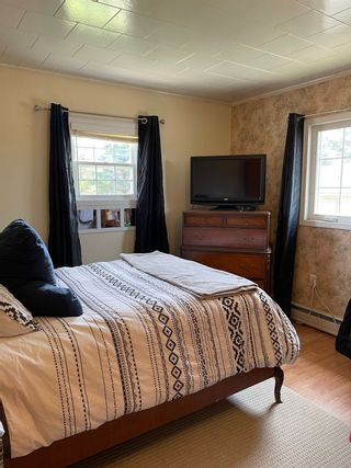 Photo 25: 3679 Highway 3 in Barrington Passage: 407-Shelburne County Residential for sale (South Shore)  : MLS®# 202109859