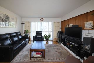 Photo 5: 6220 ROSS Street in Vancouver: Knight House for sale (Vancouver East)  : MLS®# R2603982