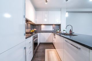 """Photo 7: 120 9399 ALEXANDRA Road in Richmond: West Cambie Condo for sale in """"ALEXANDRA COURT BY POLYGON"""" : MLS®# R2616404"""