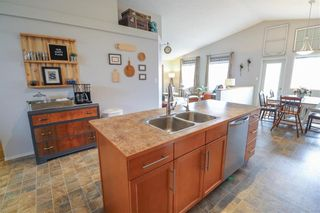 Photo 12: 60 Rutledge Crescent in Winnipeg: Harbour View South Residential for sale (3J)  : MLS®# 202111834