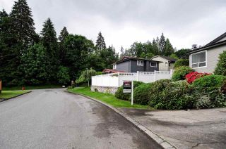 """Photo 20: 1283 PLYMOUTH Crescent in Port Coquitlam: Oxford Heights House for sale in """"Oxford Heights"""" : MLS®# R2173500"""