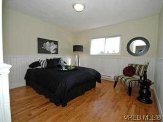 Photo 14: 9 10145 Third St in SIDNEY: Si Sidney North-East Row/Townhouse for sale (Sidney)  : MLS®# 534132