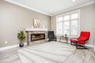 """Photo 2: 7793 211B Street in Langley: Willoughby Heights Condo for sale in """"SHAUGHNESSY MEWS"""" : MLS®# R2569575"""