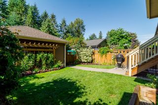 """Photo 33: 23032 BILLY BROWN Road in Langley: Fort Langley House for sale in """"Bedford Landing"""" : MLS®# F1444333"""