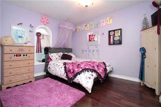 Photo 5: 27 Parkmanor Drive in Hamilton: Winona House (2-Storey) for sale : MLS®# X3577746