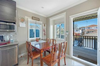Photo 8: 4762 REID Street in Vancouver: Collingwood VE House for sale (Vancouver East)  : MLS®# R2562970