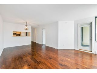 """Photo 12: 308 3588 CROWLEY Drive in Vancouver: Collingwood VE Condo for sale in """"NEXUS"""" (Vancouver East)  : MLS®# R2536874"""