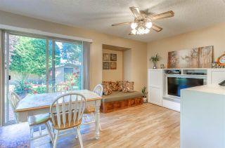 """Photo 13: 6928 134 Street in Surrey: West Newton 1/2 Duplex for sale in """"BENTLEY"""" : MLS®# R2490871"""