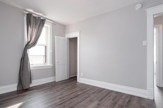 Photo 20: 271 Balfour Avenue in Winnipeg: Riverview Residential for sale (1A)  : MLS®# 202109446