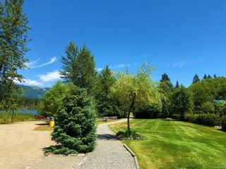 Photo 19: 5 8631 South Shore Rd in : Du Lake Cowichan Land for sale (Duncan)  : MLS®# 857868