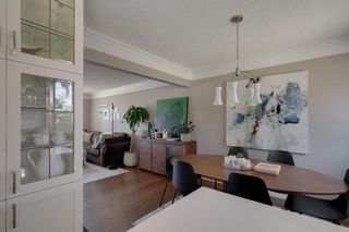 Photo 12: 8415 7 Street SW in Calgary: Haysboro Detached for sale : MLS®# A1143809