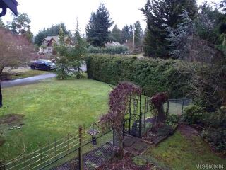 Photo 9: 1822 Douglas Cres in NANOOSE BAY: PQ Nanoose House for sale (Parksville/Qualicum)  : MLS®# 689484