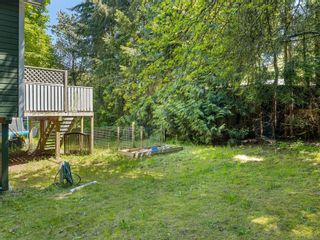 Photo 12: 2419 E Island Hwy in : PQ Nanoose House for sale (Parksville/Qualicum)  : MLS®# 876514