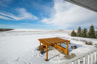 Photo 14: 29508 Range Road 24: Rural Mountain View County Detached for sale : MLS®# A1063376