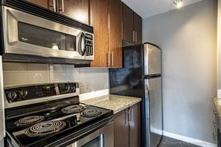 Photo 15: 607 688 ABBOTT Street in Vancouver: Downtown VW Condo for sale (Vancouver West)  : MLS®# R2617863