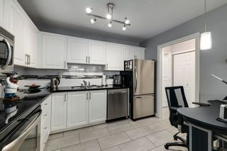 """Photo 8: 312 1840 E SOUTHMERE Crescent in Surrey: Sunnyside Park Surrey Condo for sale in """"Southmere Mews West"""" (South Surrey White Rock)  : MLS®# R2602062"""