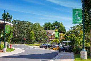 Photo 37: 506 747 Travino Lane in : SW Royal Oak Condo for sale (Saanich West)  : MLS®# 883955