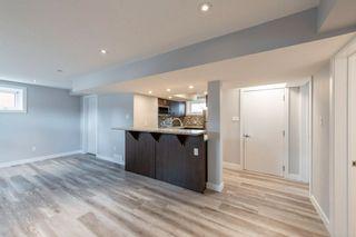 Photo 28: 6227 109A Street in Edmonton: Zone 15 House for sale : MLS®# E4236818
