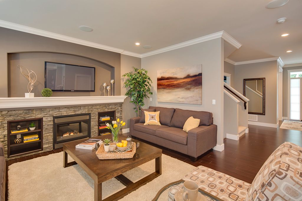 Photo 3: Photos: 6071 146TH ST in : Sullivan Station House for sale : MLS®# F1311482