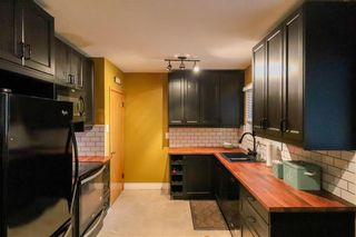 Photo 5: 12 Cloverdale Crescent in Winnipeg: West Transcona Residential for sale (3L)  : MLS®# 202119958