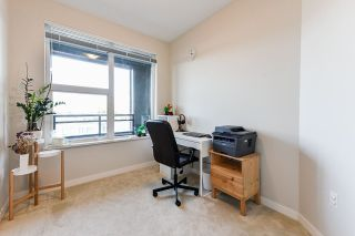 "Photo 18: 501 9388 TOMICKI Avenue in Richmond: West Cambie Condo for sale in ""ALEXANDRA COURT"" : MLS®# R2529653"