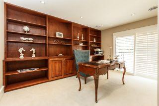 Photo 15: 4604 CAULFEILD Drive in West Vancouver: Caulfeild House for sale : MLS®# R2036761