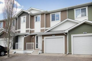 Photo 25: 805 800 Yankee Valley Boulevard SE: Airdrie Row/Townhouse for sale : MLS®# A1103338