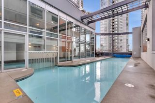 """Photo 13: 2505 501 PACIFIC Street in Vancouver: Downtown VW Condo for sale in """"THE 501"""" (Vancouver West)  : MLS®# R2436653"""