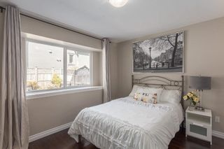 """Photo 16: 4223 QUEBEC Street in Vancouver: Main House for sale in """"MAIN"""" (Vancouver East)  : MLS®# R2133064"""