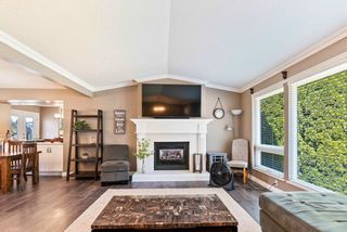 """Photo 15: 3747 SANDY HILL Crescent in Abbotsford: Abbotsford East House for sale in """"Sandy Hill"""" : MLS®# R2601199"""