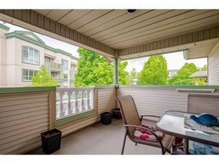 """Photo 7: 112 13888 70 Avenue in Surrey: East Newton Townhouse for sale in """"Chelsea Gardens"""" : MLS®# R2594142"""