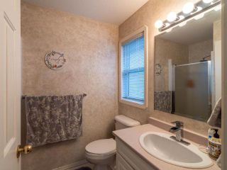 Photo 9: 1226 VISTA HEIGHTS DRIVE: Ashcroft House for sale (South West)  : MLS®# 159700