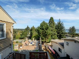 Photo 30: 303 Milburn Dr in : Co Lagoon House for sale (Colwood)  : MLS®# 854972