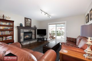 """Photo 22: 10555 239 Street in Maple Ridge: Albion House for sale in """"The Plateau"""" : MLS®# R2539138"""