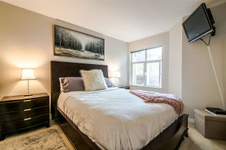"""Photo 15: 210 4768 BRENTWOOD Drive in Burnaby: Brentwood Park Condo for sale in """"THE HARRIS AT BRENTWOOD GATE"""" (Burnaby North)  : MLS®# R2365222"""
