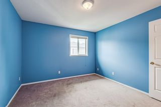 Photo 32: 6633 Pinecliff Grove NE in Calgary: Pineridge Row/Townhouse for sale : MLS®# A1128920