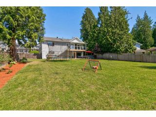 """Photo 40: 2125 128 Street in Surrey: Crescent Bch Ocean Pk. House for sale in """"Ocean Park"""" (South Surrey White Rock)  : MLS®# R2591158"""