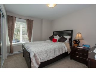 """Photo 17: 23 6929 142 Street in Surrey: East Newton Townhouse for sale in """"Redwood"""" : MLS®# R2110945"""