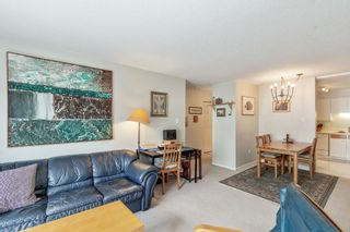 """Photo 7: 204 134 W 20TH Street in North Vancouver: Central Lonsdale Condo for sale in """"Chez Moi"""" : MLS®# R2585537"""