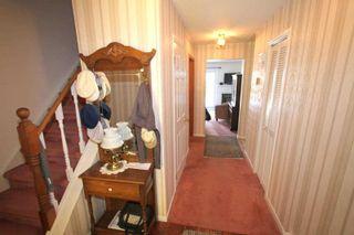 Photo 14: 5 433 May Street in Brock: Beaverton Condo for sale : MLS®# N5133384