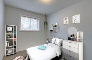Photo 26: 57 Millview Green SW in Calgary: Millrise Row/Townhouse for sale : MLS®# A1135265