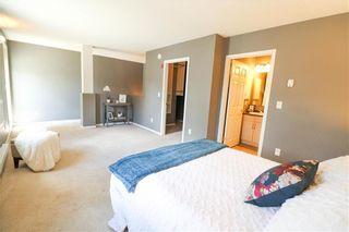 Photo 22: 7 204 Day Street in Winnipeg: West Transcona Condominium for sale (3L)  : MLS®# 202016096