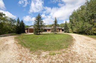 Photo 3: 26051 Pioneer Road in St Clements: Goodman Subdivision Residential for sale (R02)  : MLS®# 202120306