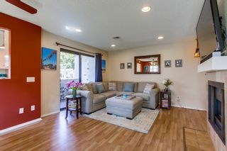 Photo 8: SAN DIEGO Condo for sale : 2 bedrooms : 10339 Azuaga Street #209