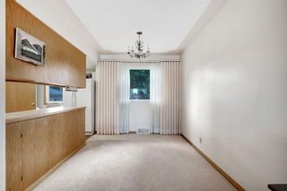 Photo 13: 7827 7 Street SW in Calgary: Kingsland Detached for sale : MLS®# A1030165